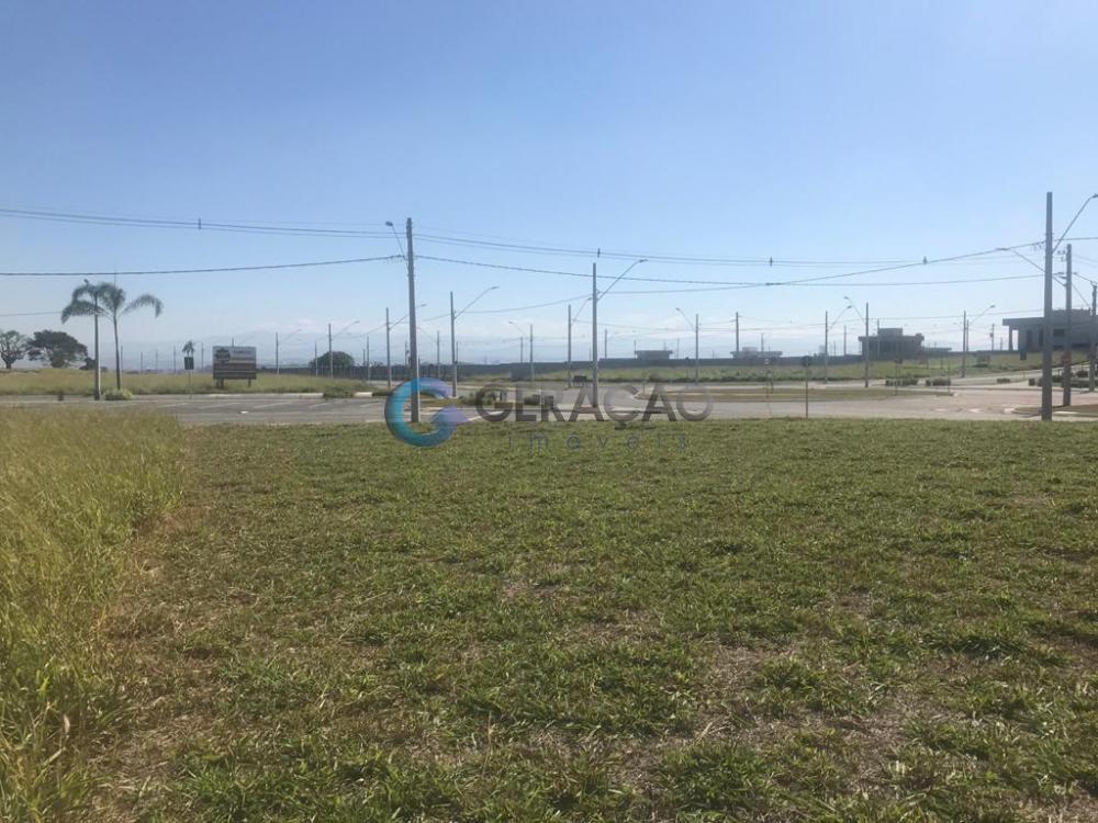 Comprar Terreno / Área em São José dos Campos apenas R$ 1.000.000,00 - Foto 5
