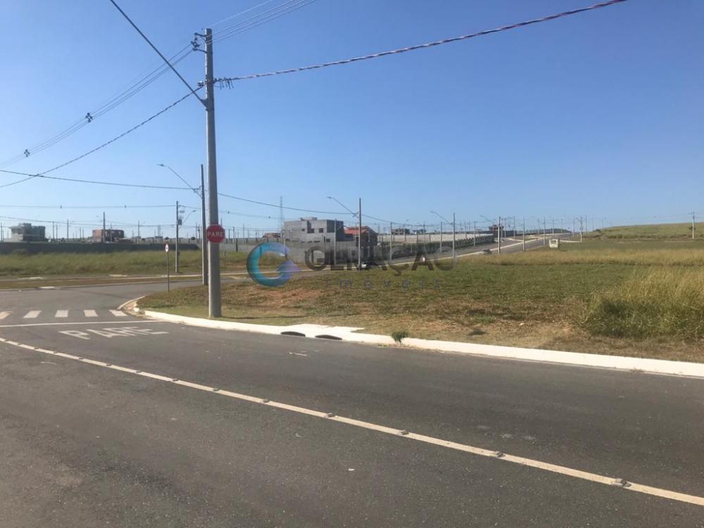 Comprar Terreno / Área em São José dos Campos apenas R$ 1.000.000,00 - Foto 6