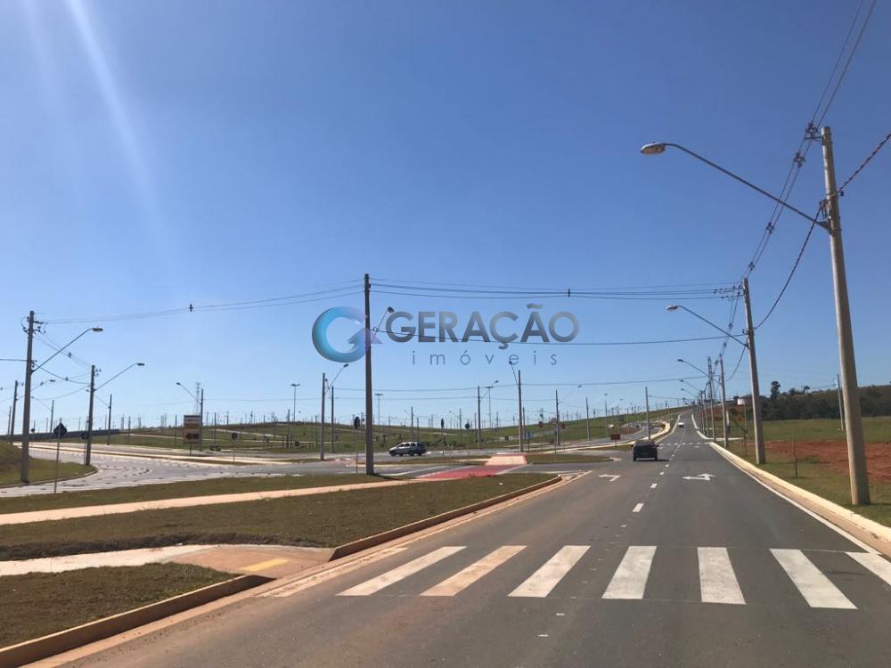 Comprar Terreno / Área em São José dos Campos apenas R$ 1.000.000,00 - Foto 8
