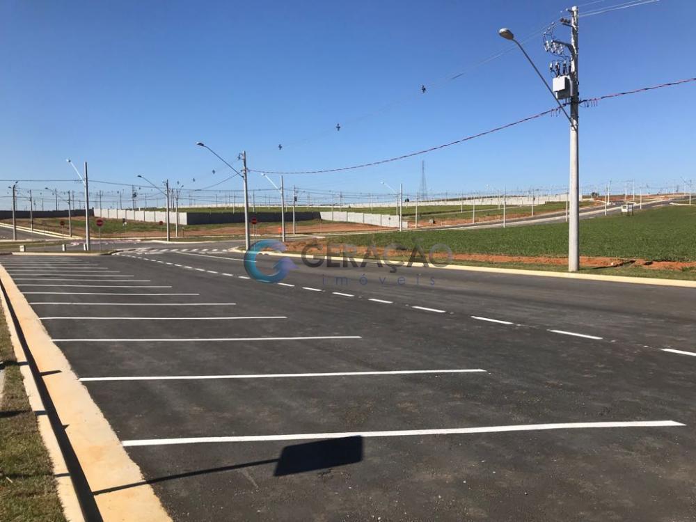 Comprar Terreno / Área em São José dos Campos apenas R$ 1.000.000,00 - Foto 10