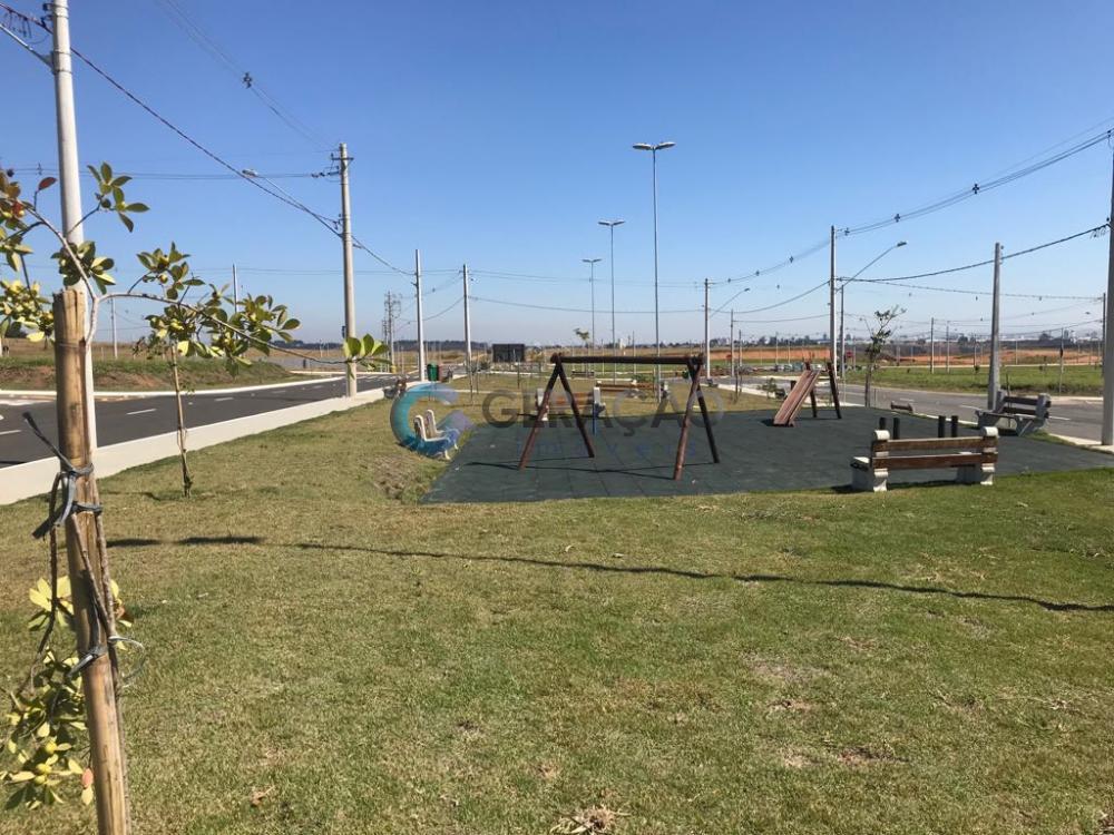 Comprar Terreno / Área em São José dos Campos apenas R$ 1.000.000,00 - Foto 13