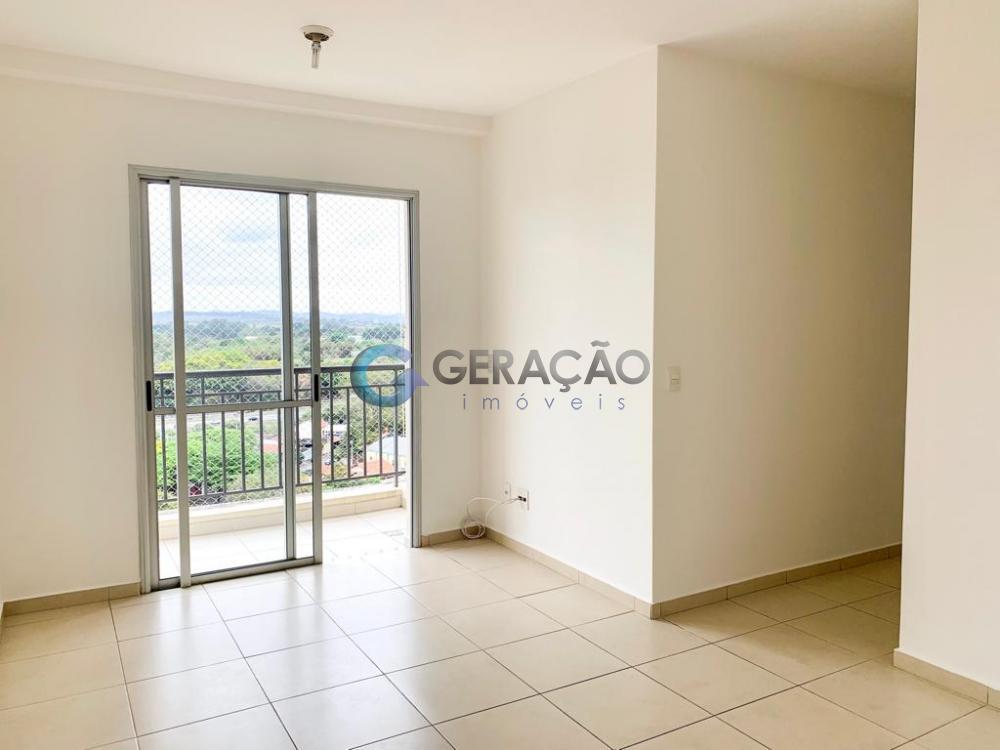 Alugar Apartamento / Padrão em São José dos Campos R$ 1.500,00 - Foto 1
