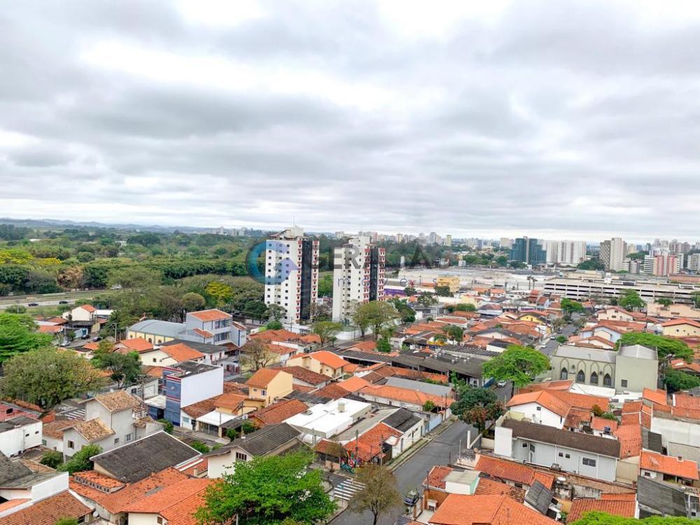 Alugar Apartamento / Padrão em São José dos Campos R$ 1.500,00 - Foto 7