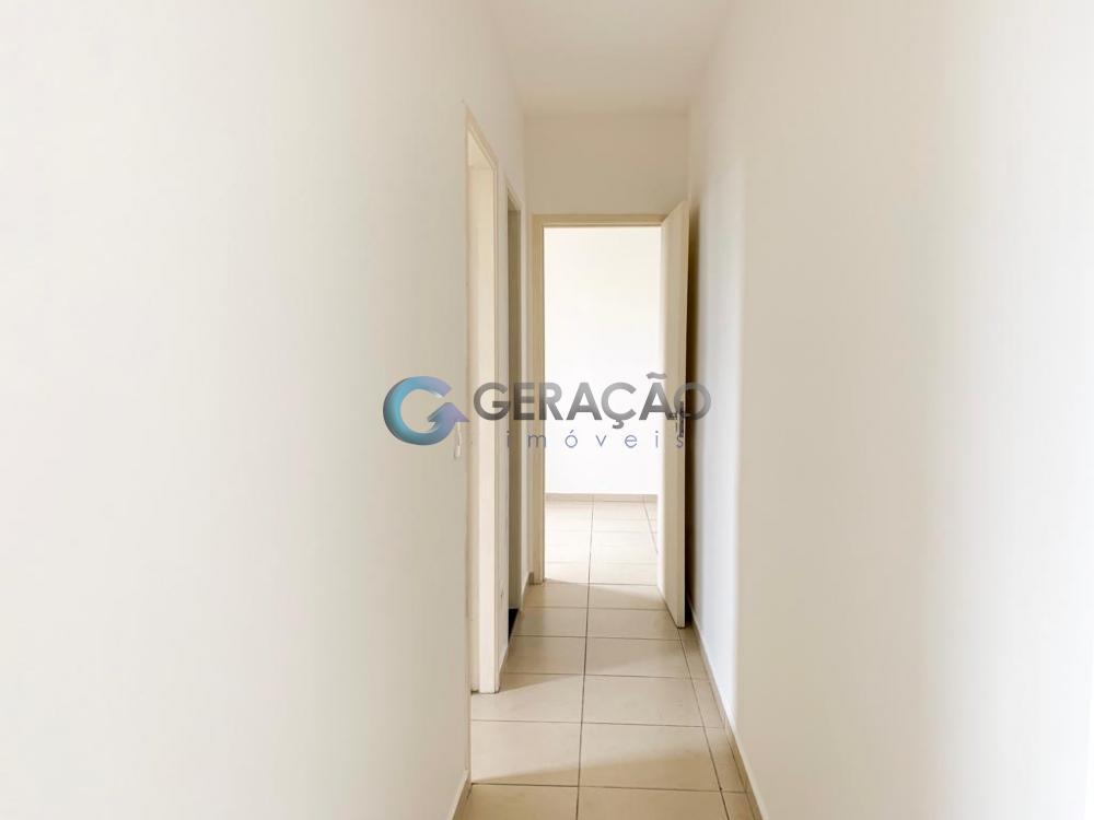 Alugar Apartamento / Padrão em São José dos Campos R$ 1.500,00 - Foto 10