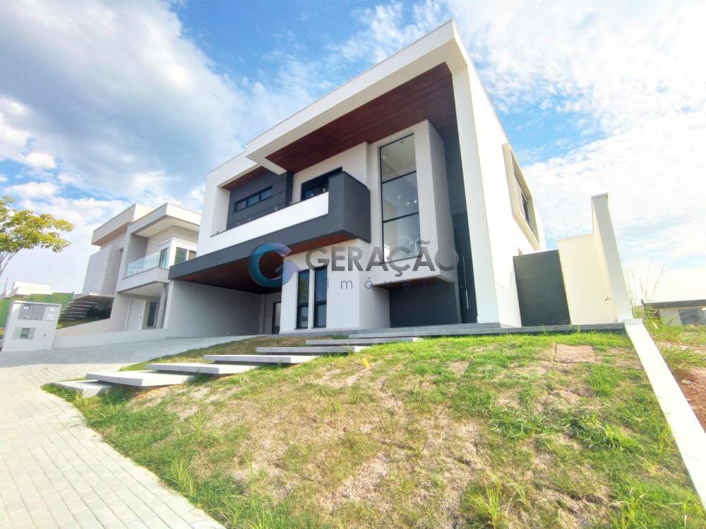 Comprar Casa / Condomínio em São José dos Campos apenas R$ 1.395.000,00 - Foto 1
