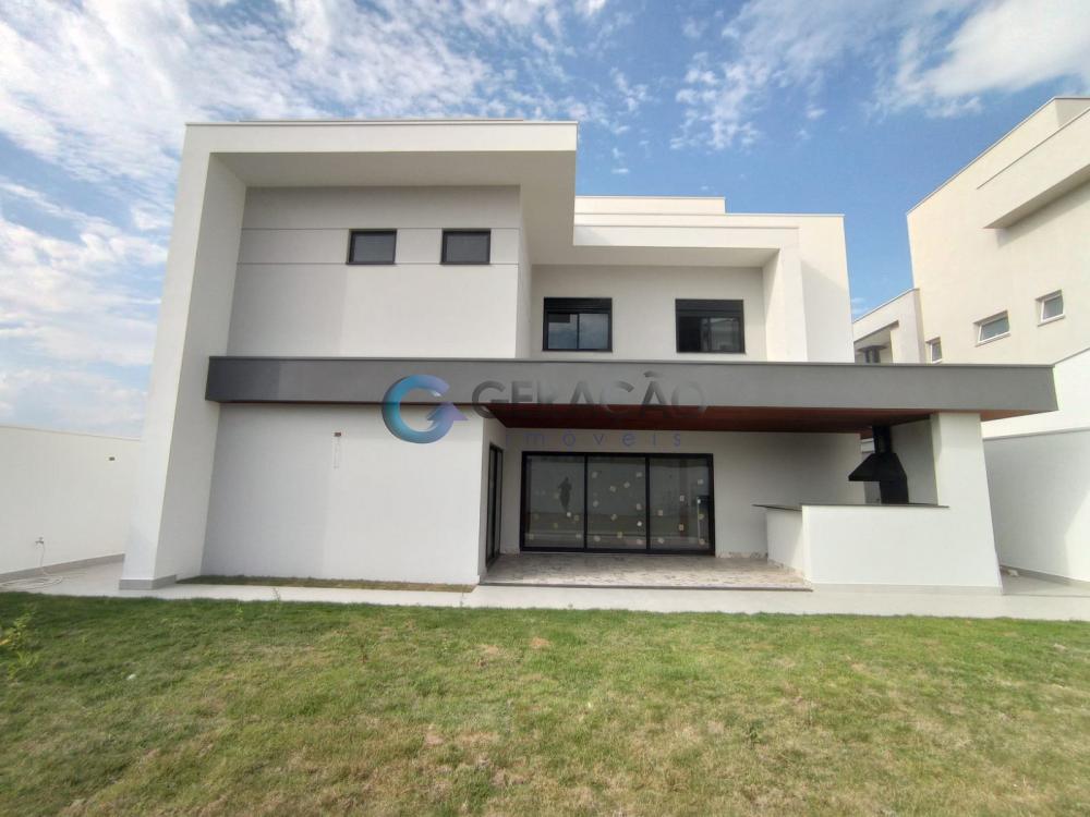 Comprar Casa / Condomínio em São José dos Campos apenas R$ 1.395.000,00 - Foto 3