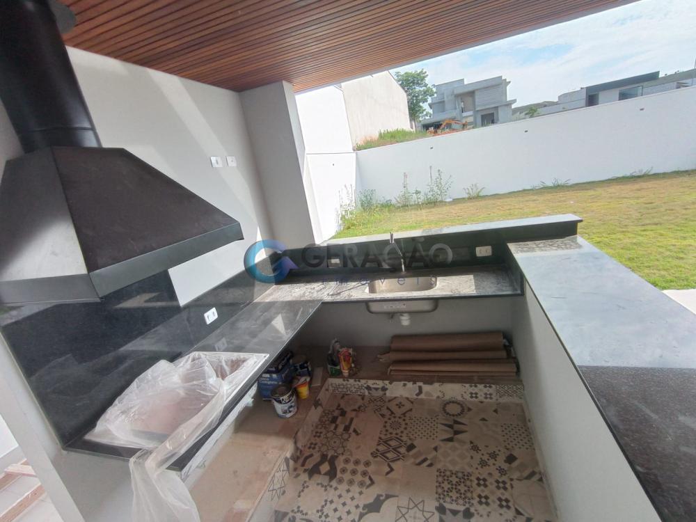 Comprar Casa / Condomínio em São José dos Campos apenas R$ 1.395.000,00 - Foto 4
