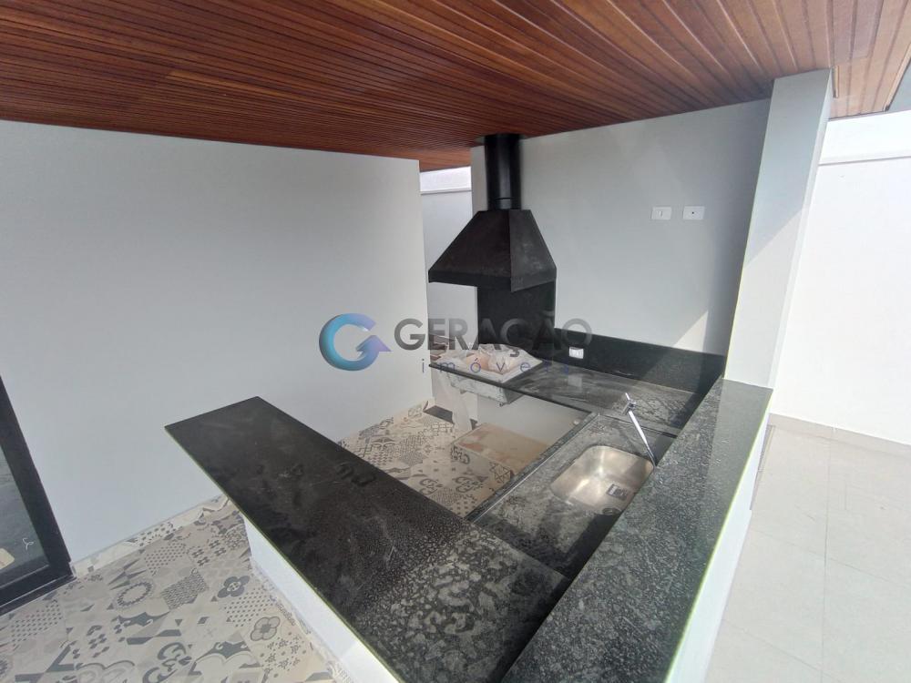 Comprar Casa / Condomínio em São José dos Campos apenas R$ 1.395.000,00 - Foto 5