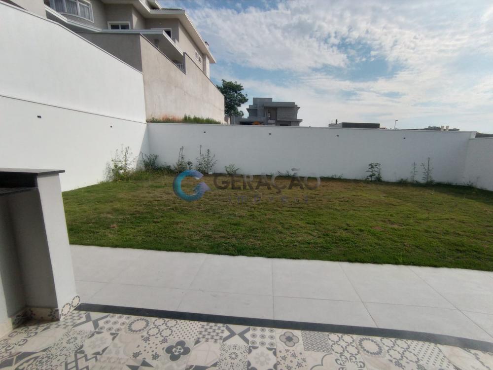 Comprar Casa / Condomínio em São José dos Campos apenas R$ 1.395.000,00 - Foto 7
