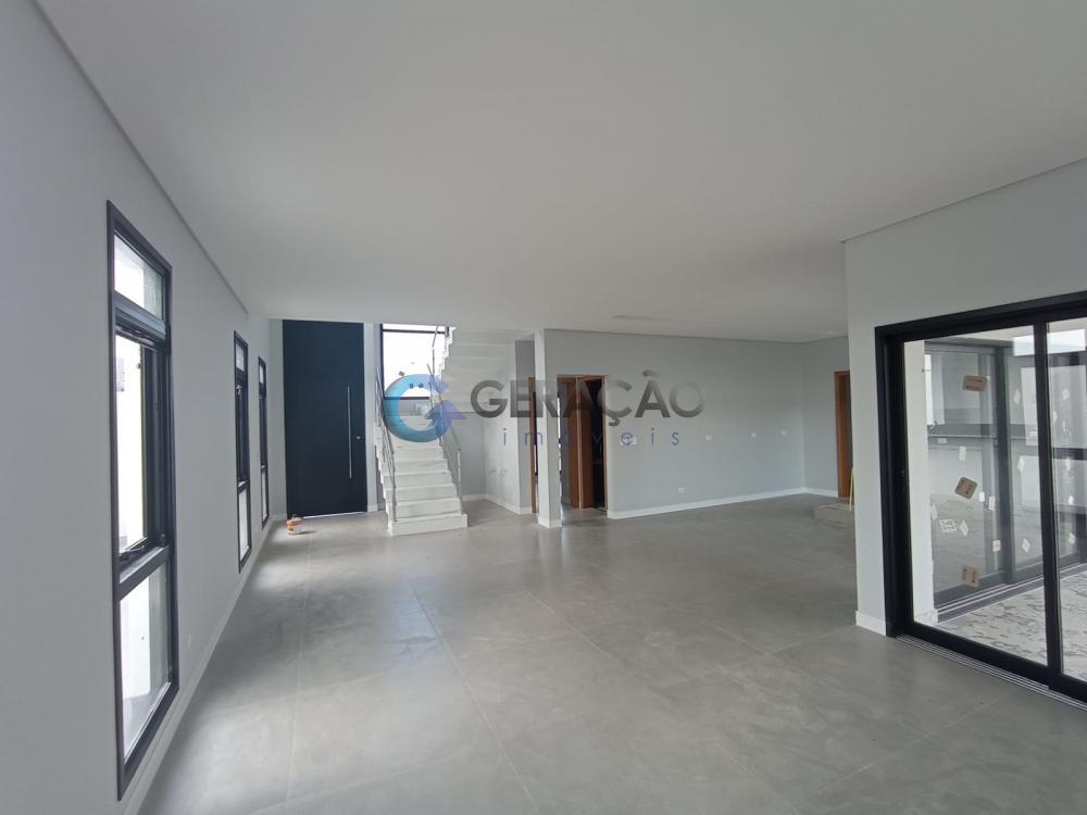 Comprar Casa / Condomínio em São José dos Campos apenas R$ 1.395.000,00 - Foto 8