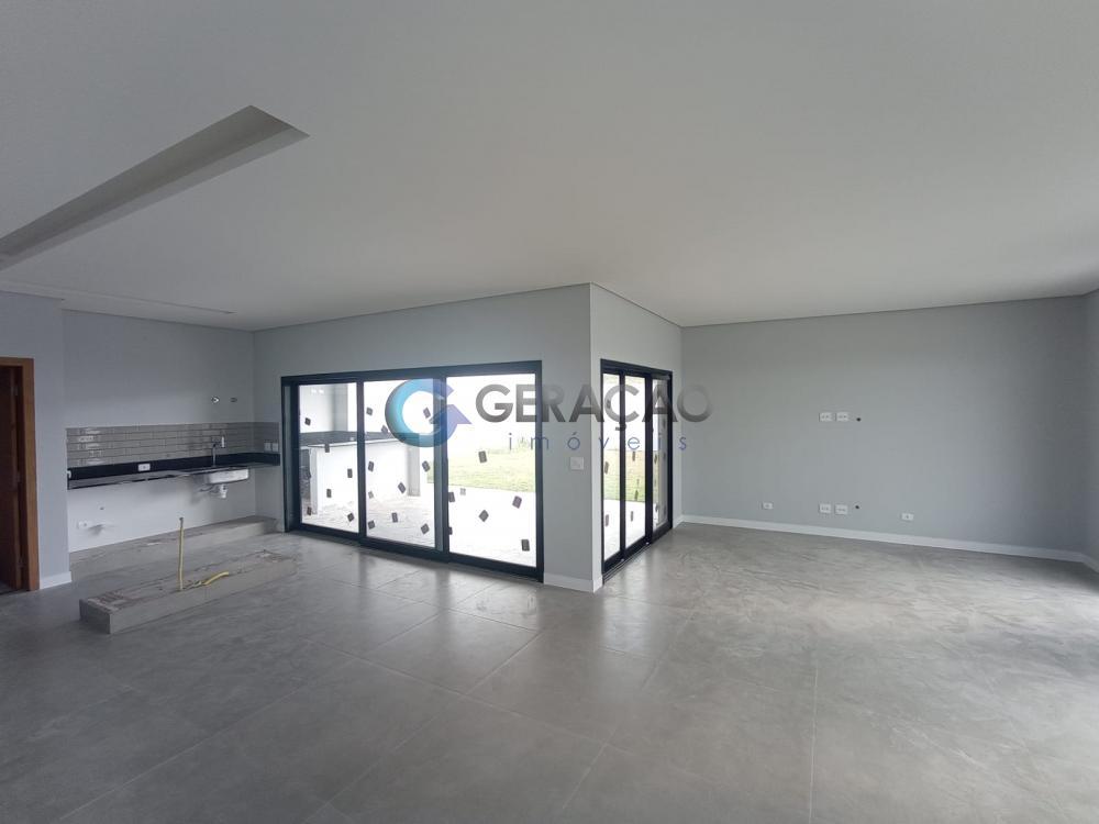 Comprar Casa / Condomínio em São José dos Campos apenas R$ 1.395.000,00 - Foto 9