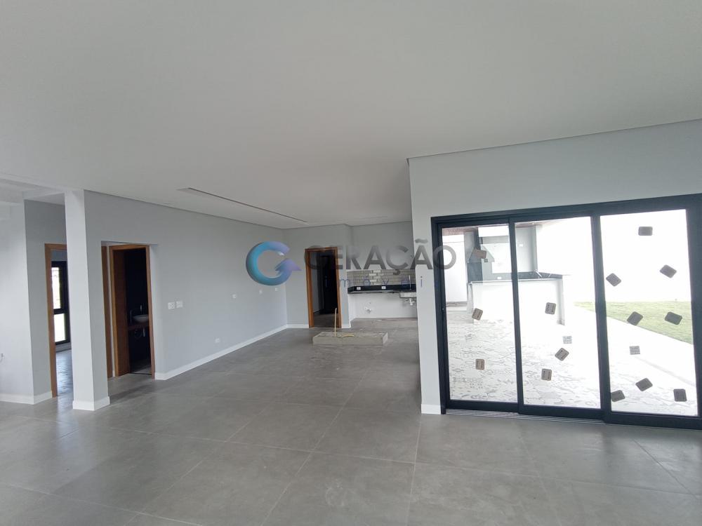 Comprar Casa / Condomínio em São José dos Campos apenas R$ 1.395.000,00 - Foto 10