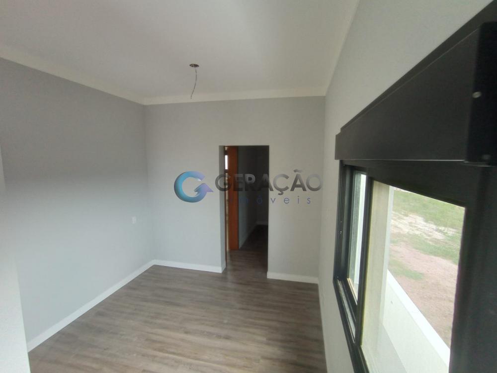 Comprar Casa / Condomínio em São José dos Campos apenas R$ 1.395.000,00 - Foto 12