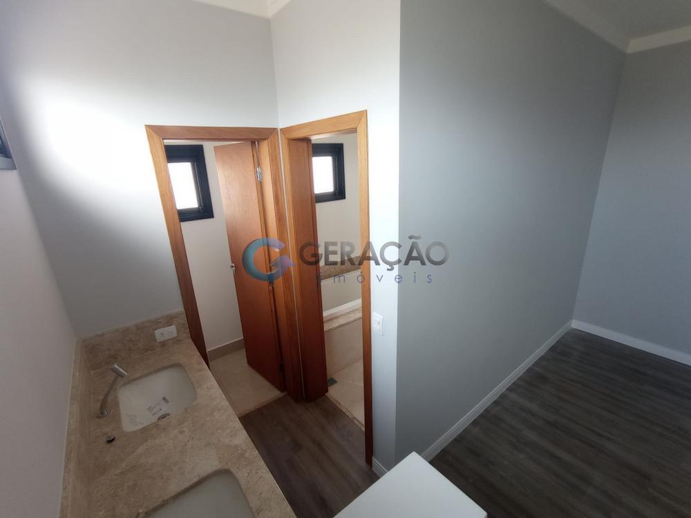 Comprar Casa / Condomínio em São José dos Campos apenas R$ 1.395.000,00 - Foto 13