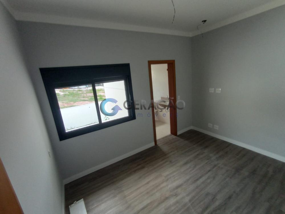 Comprar Casa / Condomínio em São José dos Campos apenas R$ 1.395.000,00 - Foto 14