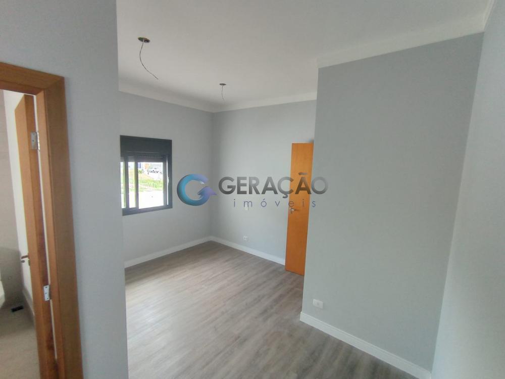 Comprar Casa / Condomínio em São José dos Campos apenas R$ 1.395.000,00 - Foto 15