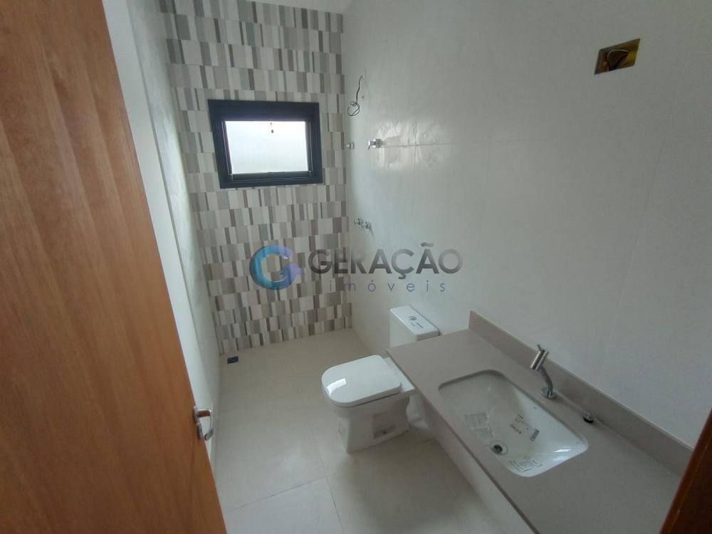 Comprar Casa / Condomínio em São José dos Campos apenas R$ 1.395.000,00 - Foto 18