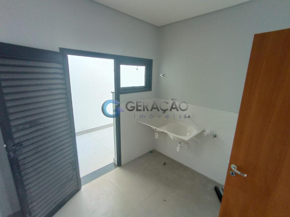 Comprar Casa / Condomínio em São José dos Campos apenas R$ 1.395.000,00 - Foto 21