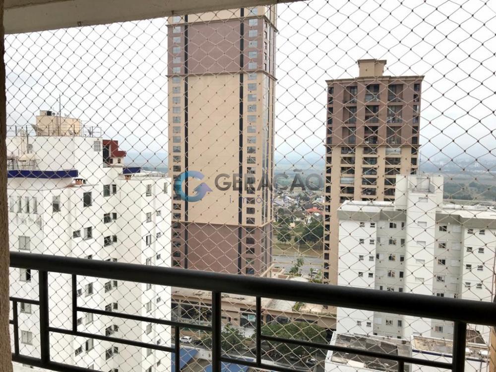 Comprar Apartamento / Padrão em São José dos Campos apenas R$ 490.000,00 - Foto 3