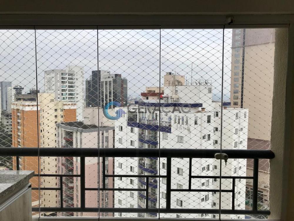 Comprar Apartamento / Padrão em São José dos Campos apenas R$ 490.000,00 - Foto 5