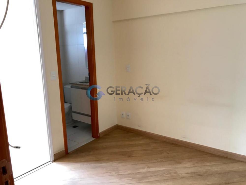 Comprar Apartamento / Padrão em São José dos Campos apenas R$ 490.000,00 - Foto 6