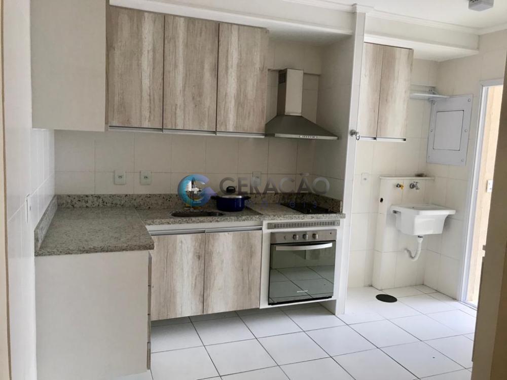 Comprar Apartamento / Padrão em São José dos Campos apenas R$ 490.000,00 - Foto 16
