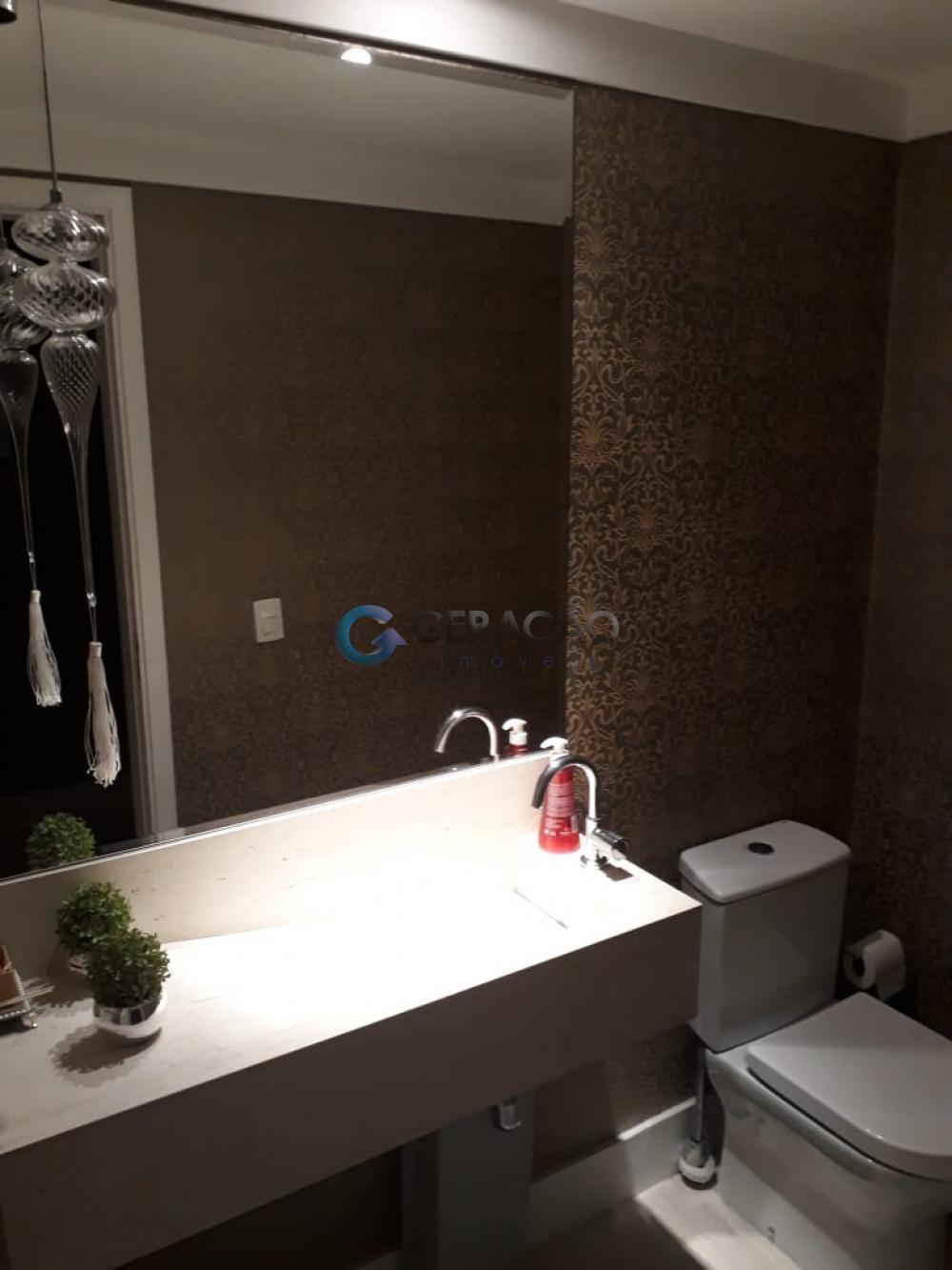 Comprar Apartamento / Padrão em São José dos Campos apenas R$ 1.280.000,00 - Foto 4