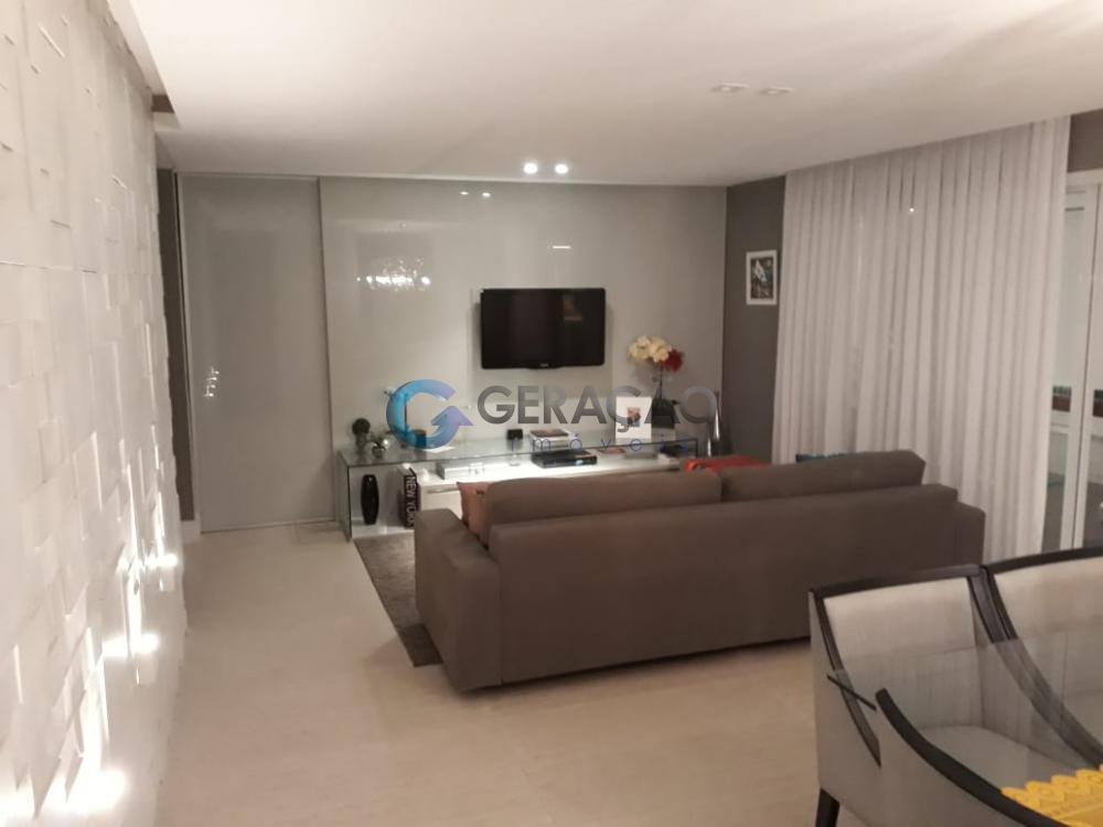 Comprar Apartamento / Padrão em São José dos Campos apenas R$ 1.280.000,00 - Foto 2