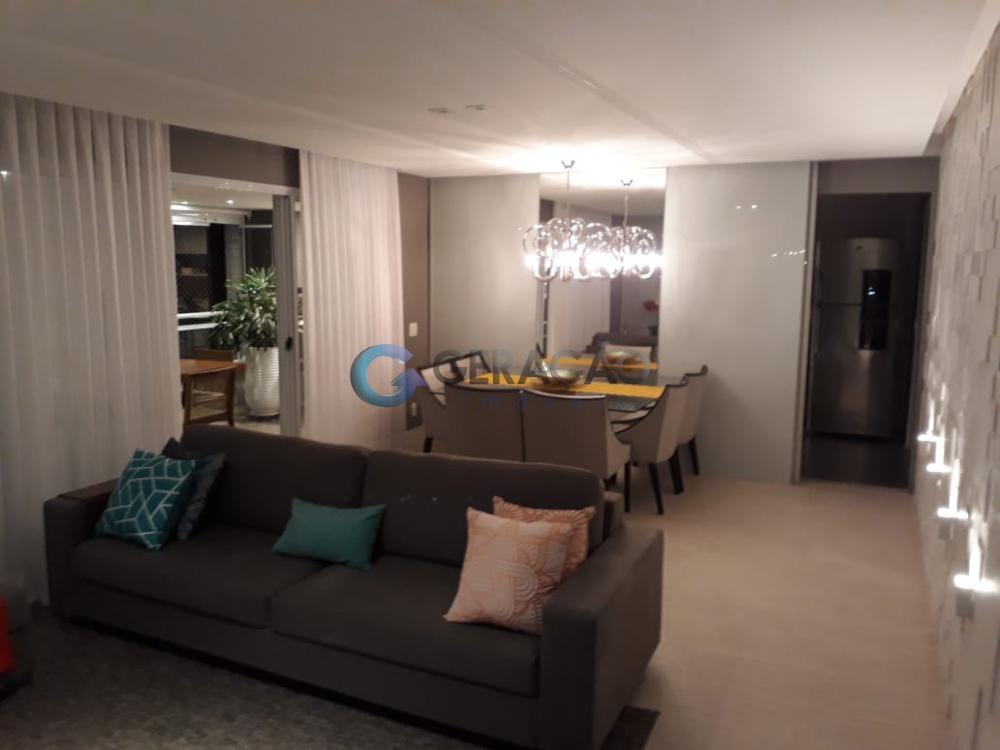 Comprar Apartamento / Padrão em São José dos Campos apenas R$ 1.280.000,00 - Foto 1