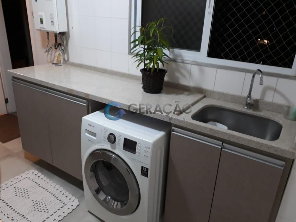 Comprar Apartamento / Padrão em São José dos Campos apenas R$ 1.280.000,00 - Foto 8