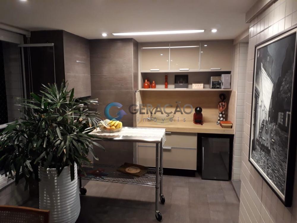 Comprar Apartamento / Padrão em São José dos Campos apenas R$ 1.280.000,00 - Foto 5