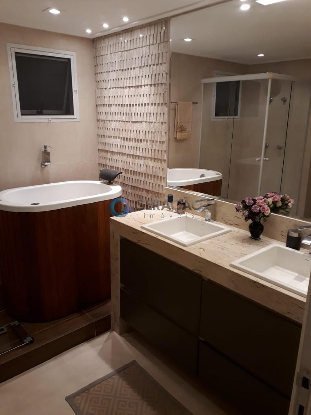 Comprar Apartamento / Padrão em São José dos Campos apenas R$ 1.280.000,00 - Foto 10