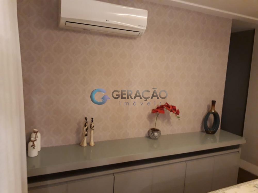 Comprar Apartamento / Padrão em São José dos Campos apenas R$ 1.280.000,00 - Foto 14