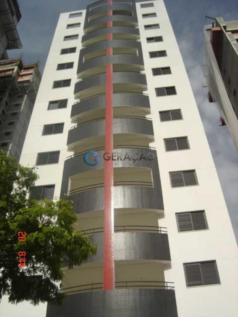 Alugar Apartamento / Padrão em São José dos Campos apenas R$ 1.250,00 - Foto 1