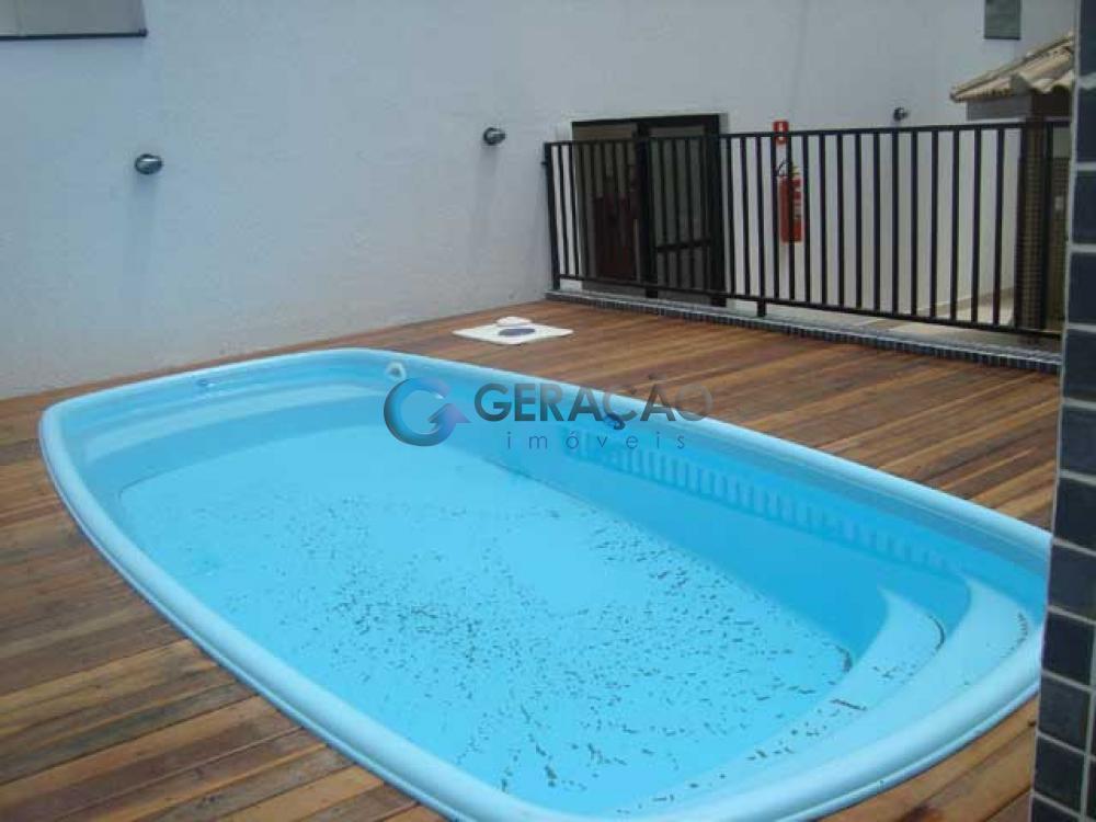 Alugar Apartamento / Padrão em São José dos Campos apenas R$ 1.250,00 - Foto 12