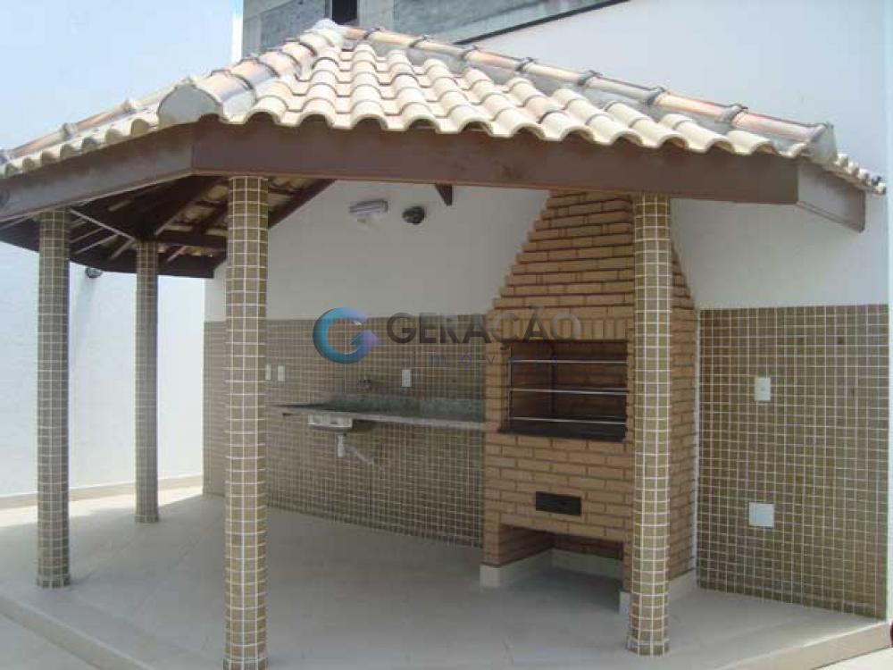 Alugar Apartamento / Padrão em São José dos Campos apenas R$ 1.250,00 - Foto 13