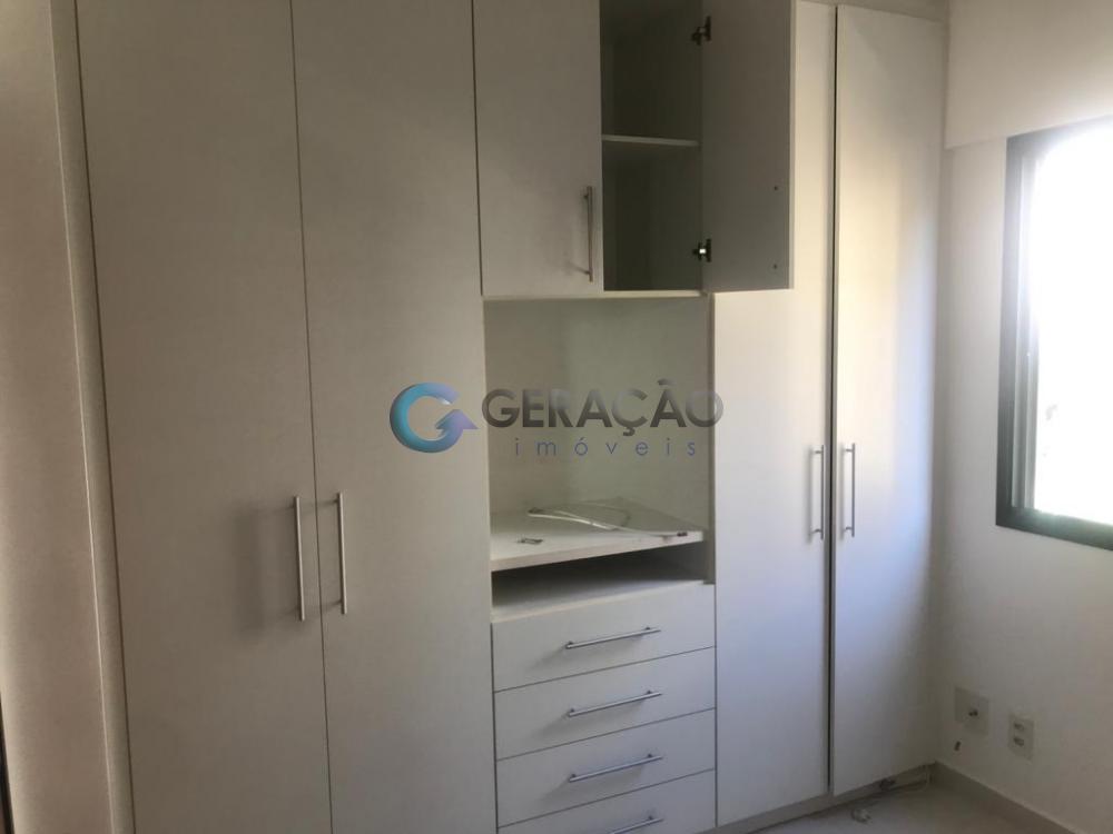 Alugar Apartamento / Padrão em São José dos Campos apenas R$ 1.250,00 - Foto 6