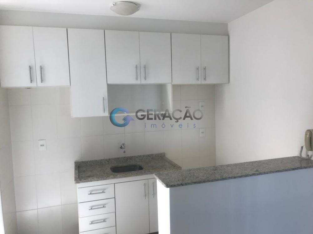 Alugar Apartamento / Padrão em São José dos Campos apenas R$ 1.250,00 - Foto 4