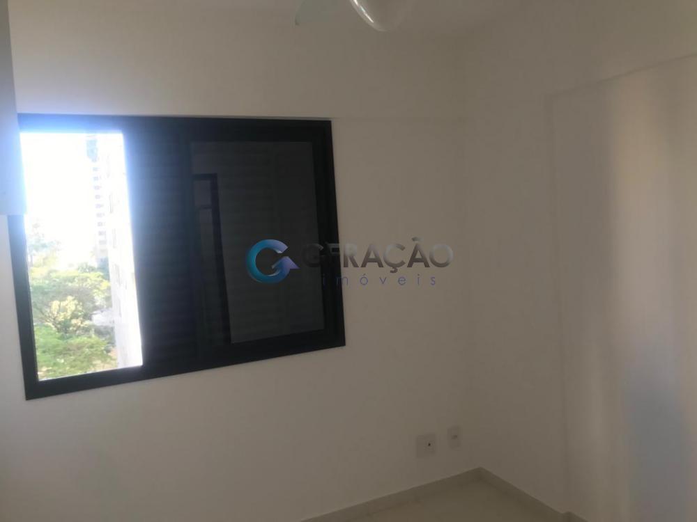 Alugar Apartamento / Padrão em São José dos Campos apenas R$ 1.250,00 - Foto 5