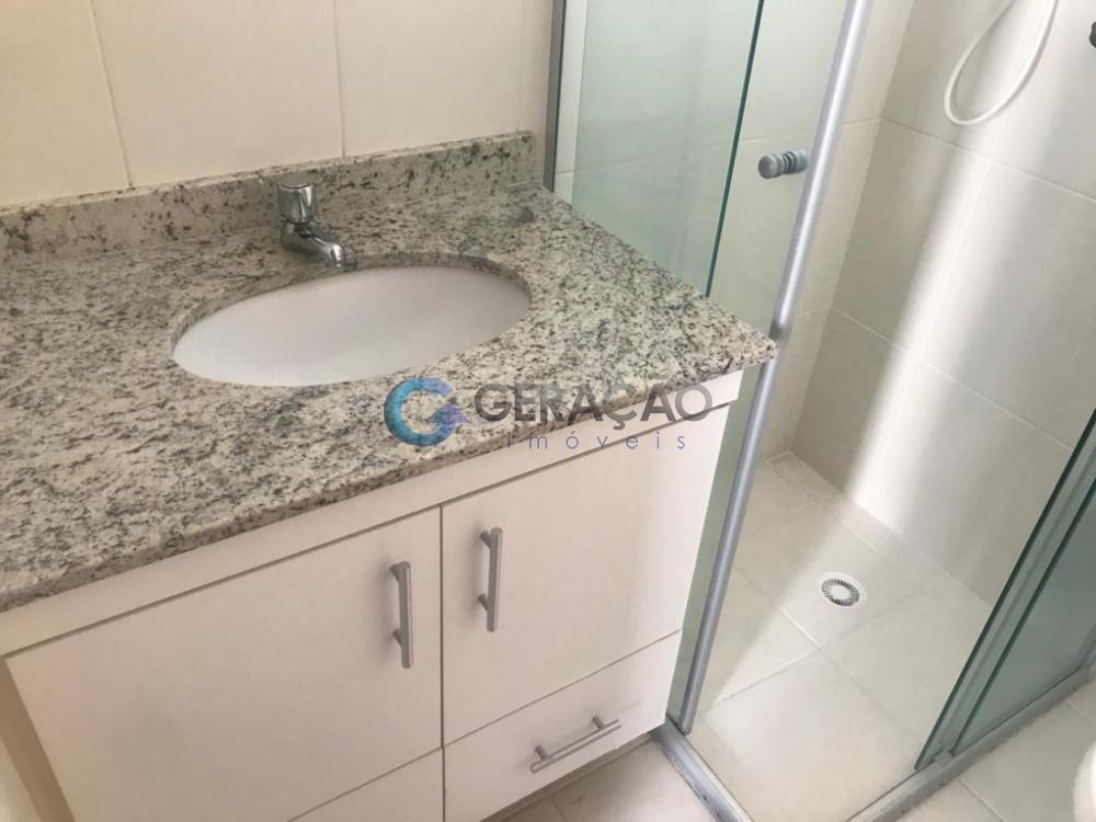 Alugar Apartamento / Padrão em São José dos Campos apenas R$ 1.250,00 - Foto 9