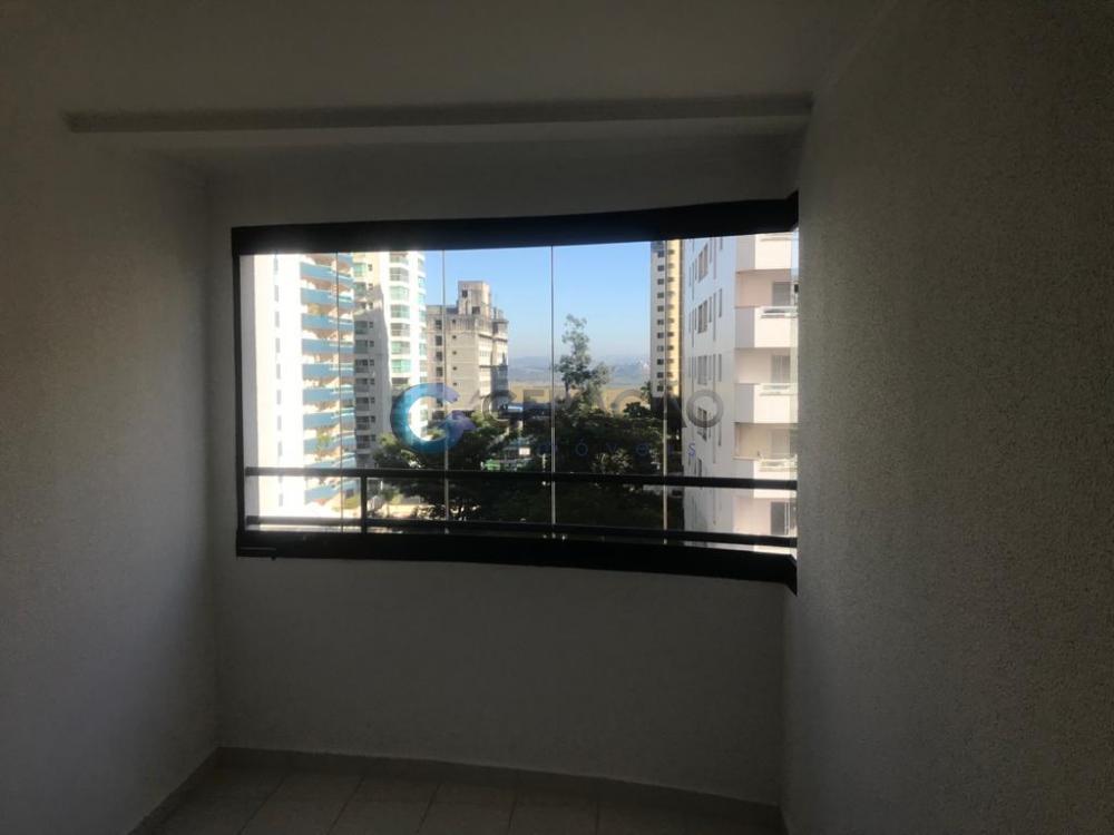 Alugar Apartamento / Padrão em São José dos Campos apenas R$ 1.250,00 - Foto 3