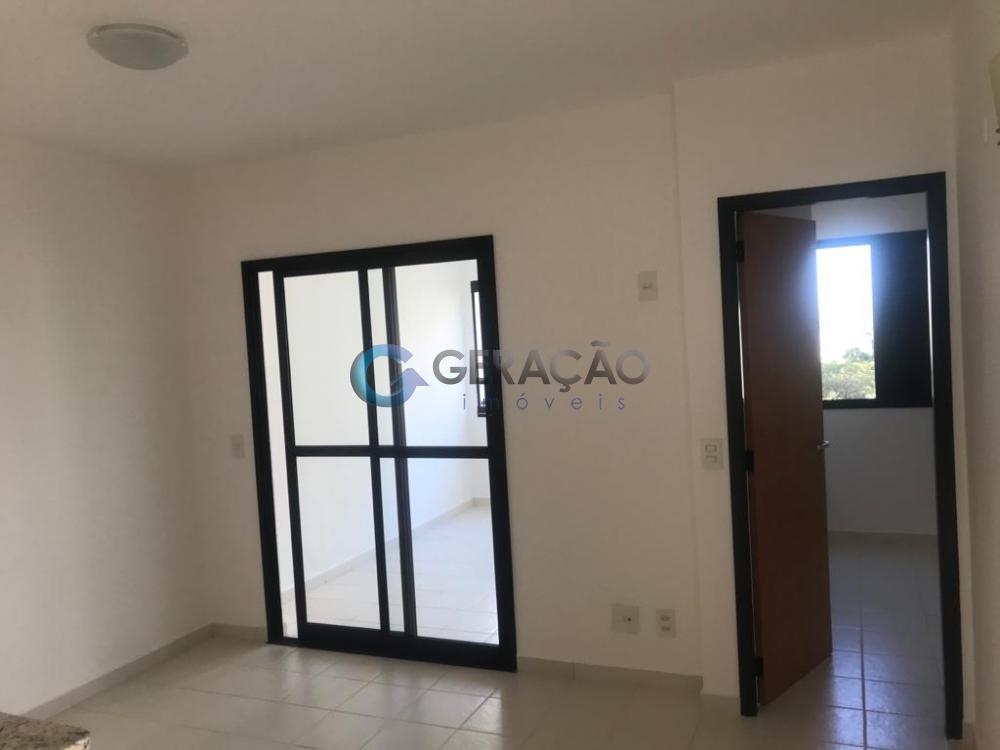 Alugar Apartamento / Padrão em São José dos Campos apenas R$ 1.250,00 - Foto 2