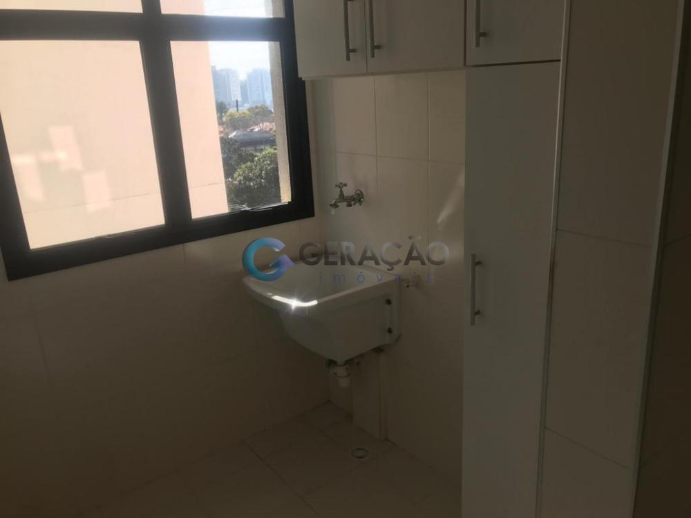 Alugar Apartamento / Padrão em São José dos Campos apenas R$ 1.250,00 - Foto 11