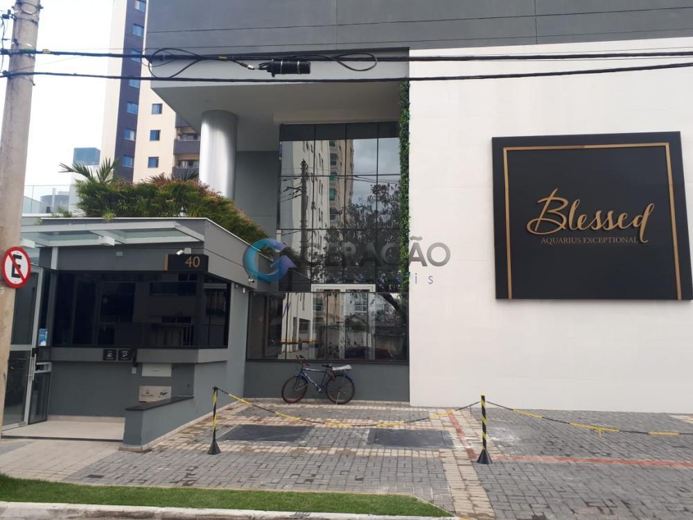 Comprar Apartamento / Padrão em São José dos Campos apenas R$ 856.000,00 - Foto 1