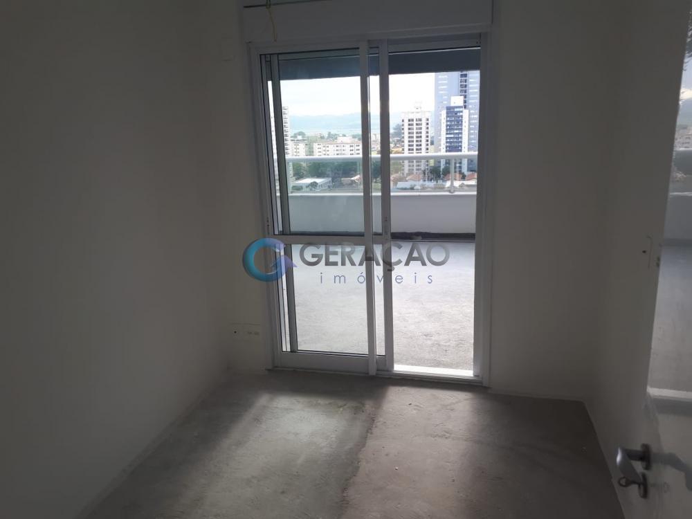 Comprar Apartamento / Padrão em São José dos Campos apenas R$ 856.000,00 - Foto 11