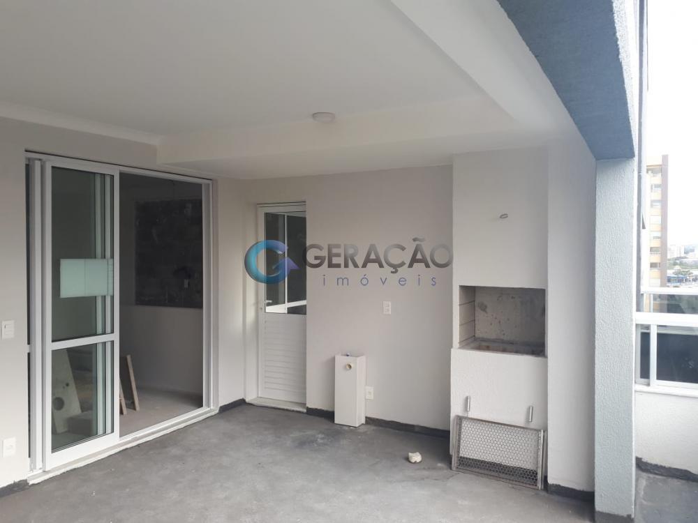 Comprar Apartamento / Padrão em São José dos Campos apenas R$ 856.000,00 - Foto 3