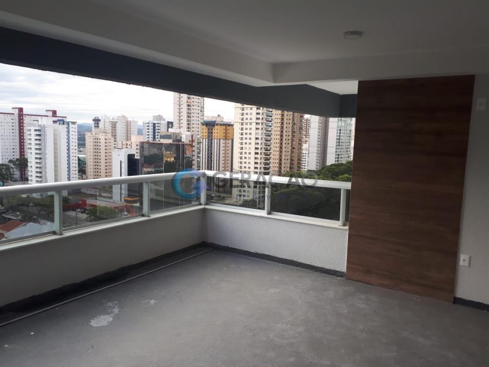 Comprar Apartamento / Padrão em São José dos Campos apenas R$ 856.000,00 - Foto 2