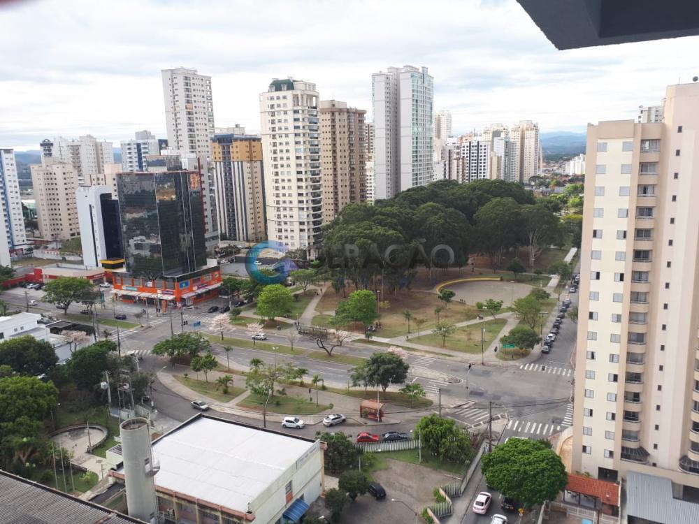 Comprar Apartamento / Padrão em São José dos Campos apenas R$ 856.000,00 - Foto 4