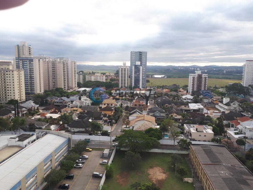 Comprar Apartamento / Padrão em São José dos Campos apenas R$ 856.000,00 - Foto 5