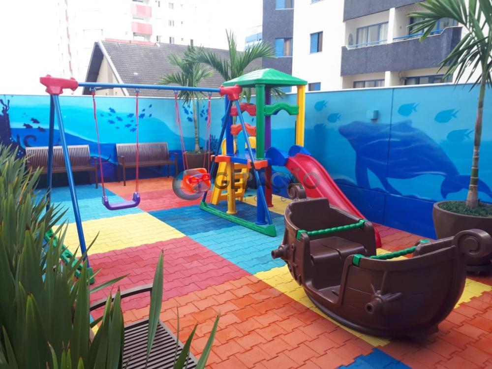 Comprar Apartamento / Padrão em São José dos Campos apenas R$ 856.000,00 - Foto 15